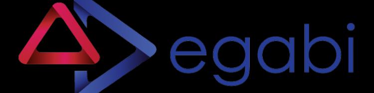 egabi solutions cover photo