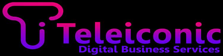 Teleiconic, LLC cover photo