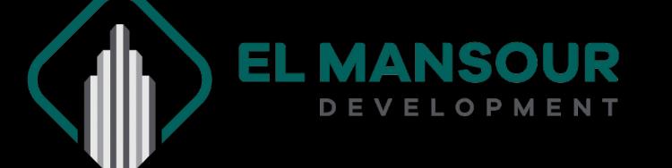 El Mansour Development  cover photo