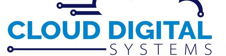 Cloud Digital Systems cover photo