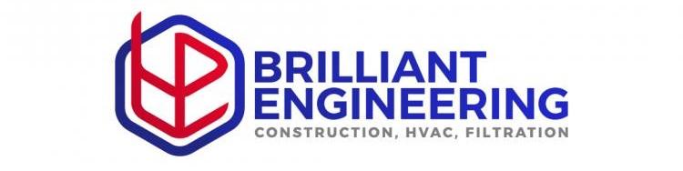 Brilliant Engineering cover photo