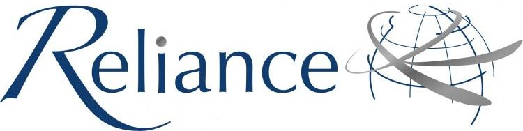 Reliance Egypt cover photo