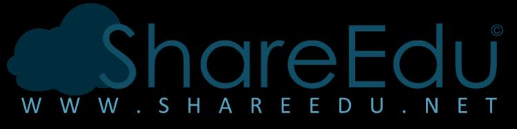 ShareEdu cover photo