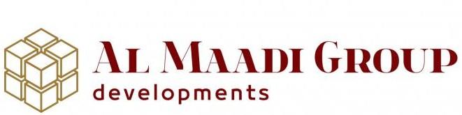 Al Maadi Group cover photo