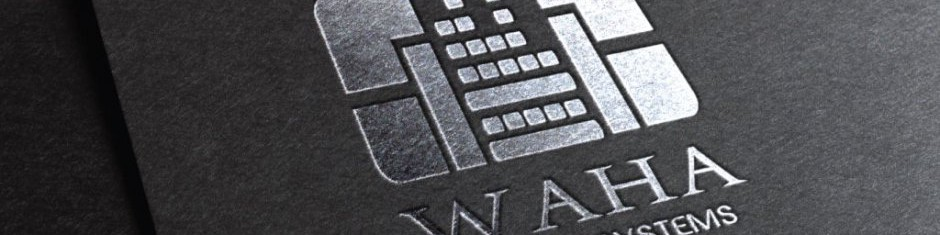 Waha Microsystems cover photo