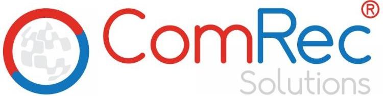 ComRec Solutions cover photo