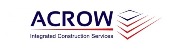 ACROW for Integrated Construction Services cover photo