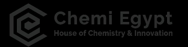 Chemi Egypt cover photo