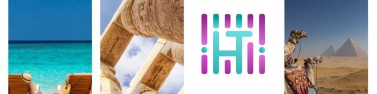 Halla For Tourism Marketing cover photo