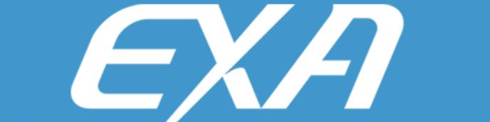 ExaServe LLC cover photo