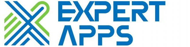 Expert Apps cover photo
