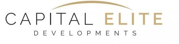 Capital elite for real estate development cover photo