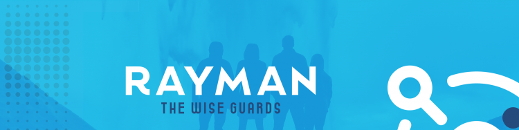 Rayman Consulting & Recruiting cover photo