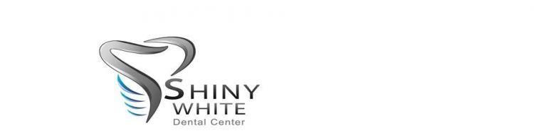 Shiny White Dental Center  cover photo