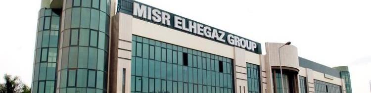 Misr Elhegaz Group cover photo