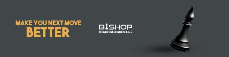 Bishop Integrated Solutions  cover photo