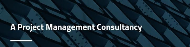 Integrated Solutions Consultancy cover photo
