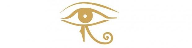 Cleopatra Stones cover photo