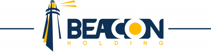 Beacon Holding cover photo