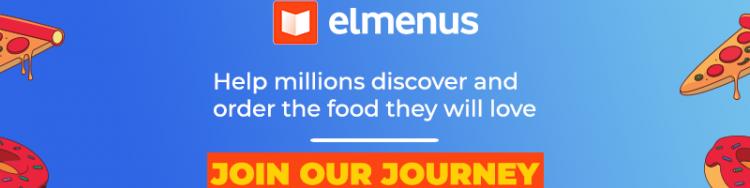 elmenus.com cover photo