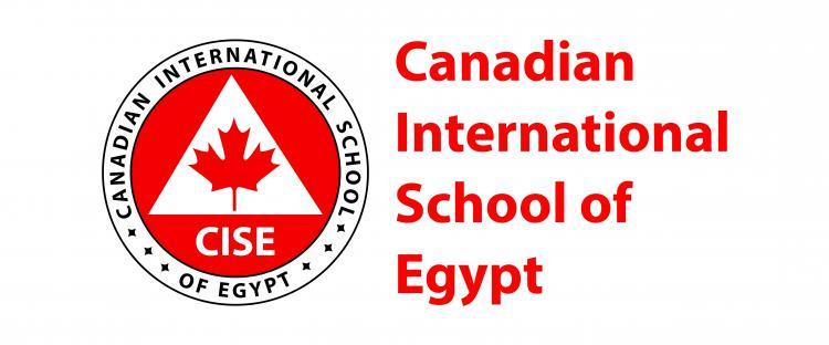 Canadian International School cover photo