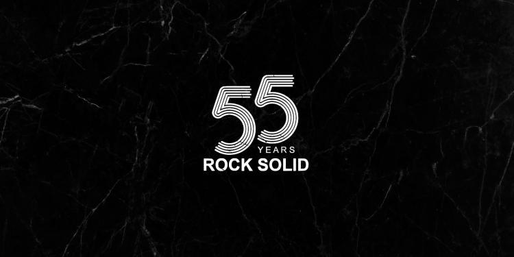 Marmonil Marble & Granite cover photo