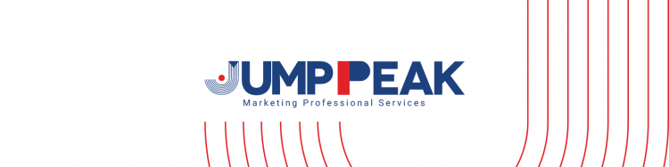 JUMPPEAK cover photo