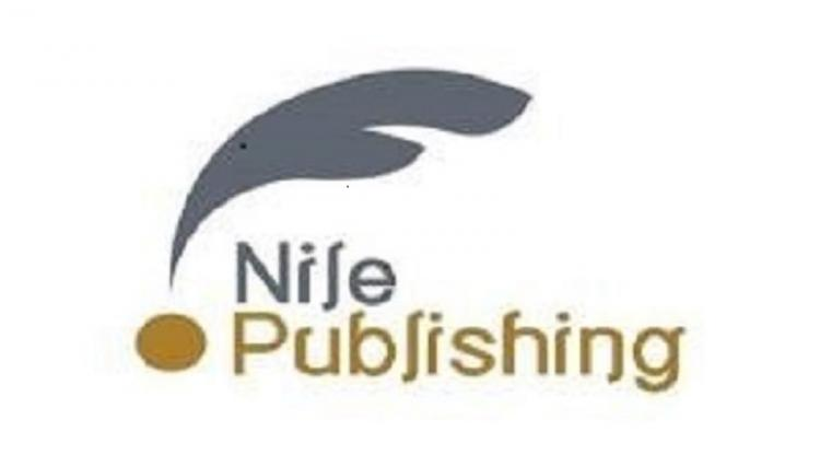 Nile Publishing Company cover photo
