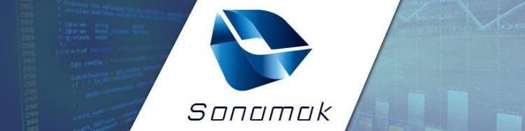 Sonamak cover photo