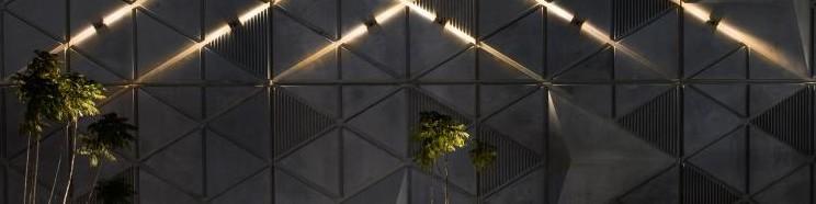 Delta Egypt For Lighting  cover photo