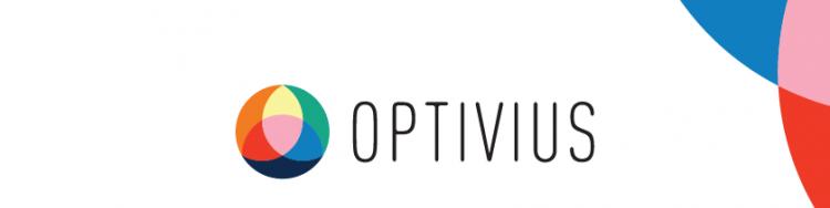 Optivius cover photo