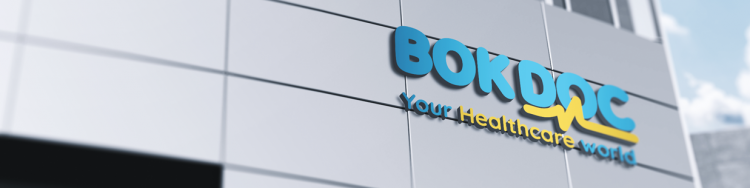 BokDoc cover photo