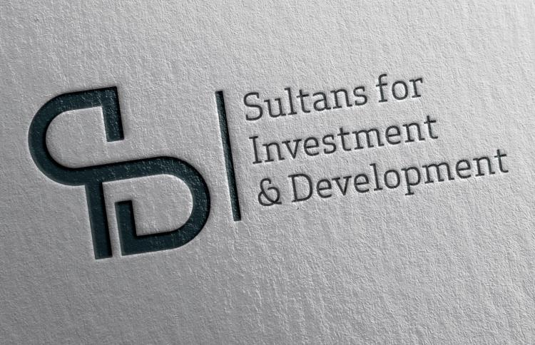 SID I Sultans For Investment and Development  cover photo