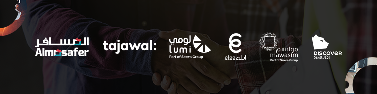 Seera Group cover photo