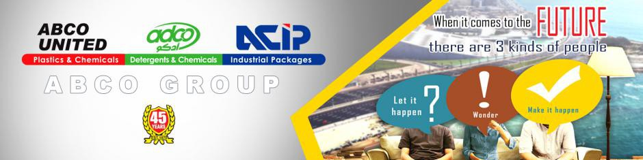 ABCO Group  cover photo