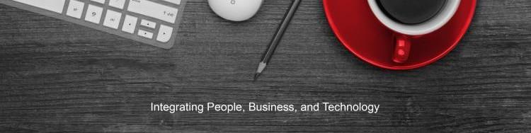 Intercom Enterprises cover photo