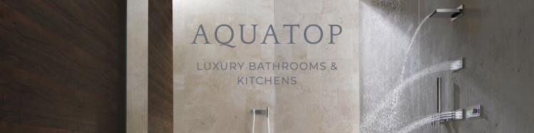 Aquatop Company cover photo
