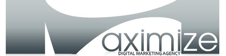 Max2 Digital Media cover photo