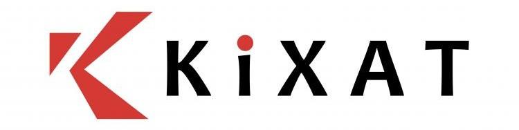 Kixat cover photo