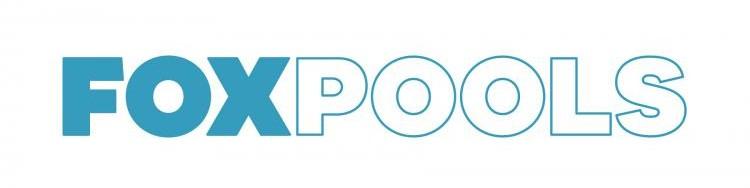 Fox Pools cover photo