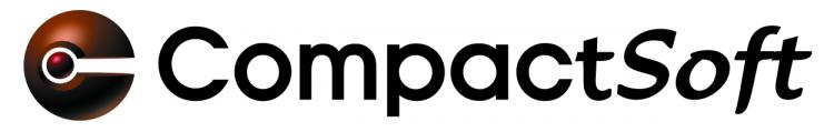CompactSoft  cover photo