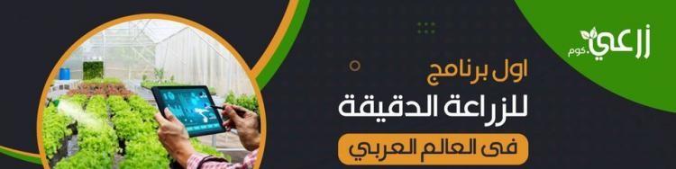 Zr3i.com cover photo