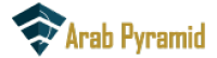 Mechanical Engineer - Hvac Plumbing