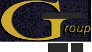 EL SHIDEED Logo