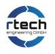 Modeler (Draftsman) Building HVACS + Revit Programming Skills