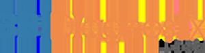 3D Diagnostix Logo