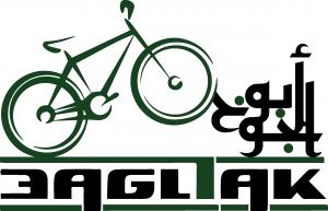 3agltak-عجلتك Logo