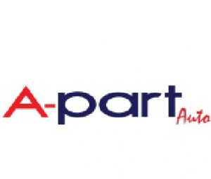 Jobs and Careers at A-part Auto Egypt