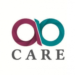 AB Care Medical Technology Logo