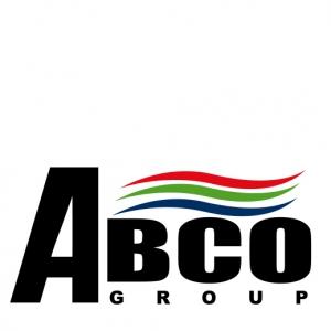 ABCO Group  Logo